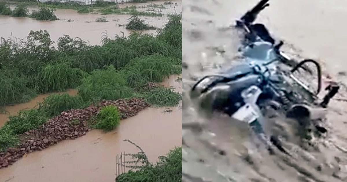 http://www.meranews.com/backend/main_imgs/heavyraindantiwada_dantiwada-banaskantha-heavy-rain-monsoon-2021-gujarat-latest-news_0.jpg?80