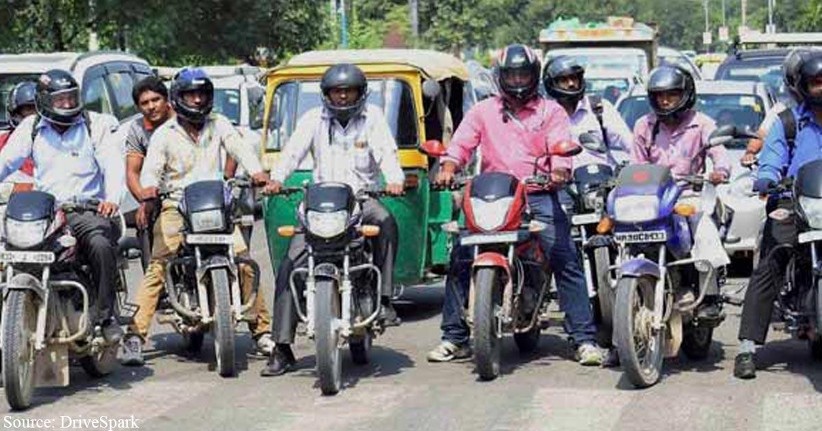 http://www.meranews.com/backend/main_imgs/heml_helmet-issue-rupani-government-says-helmet-is-mandatory_0.jpg?36