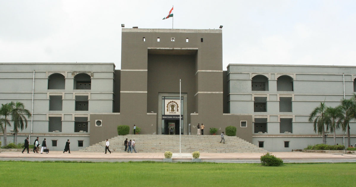 http://www.meranews.com/backend/main_imgs/highcourt_gujarat-high-court-orders-compensation-of-rs-3-lakh-to-be-pa_0.jpg?85