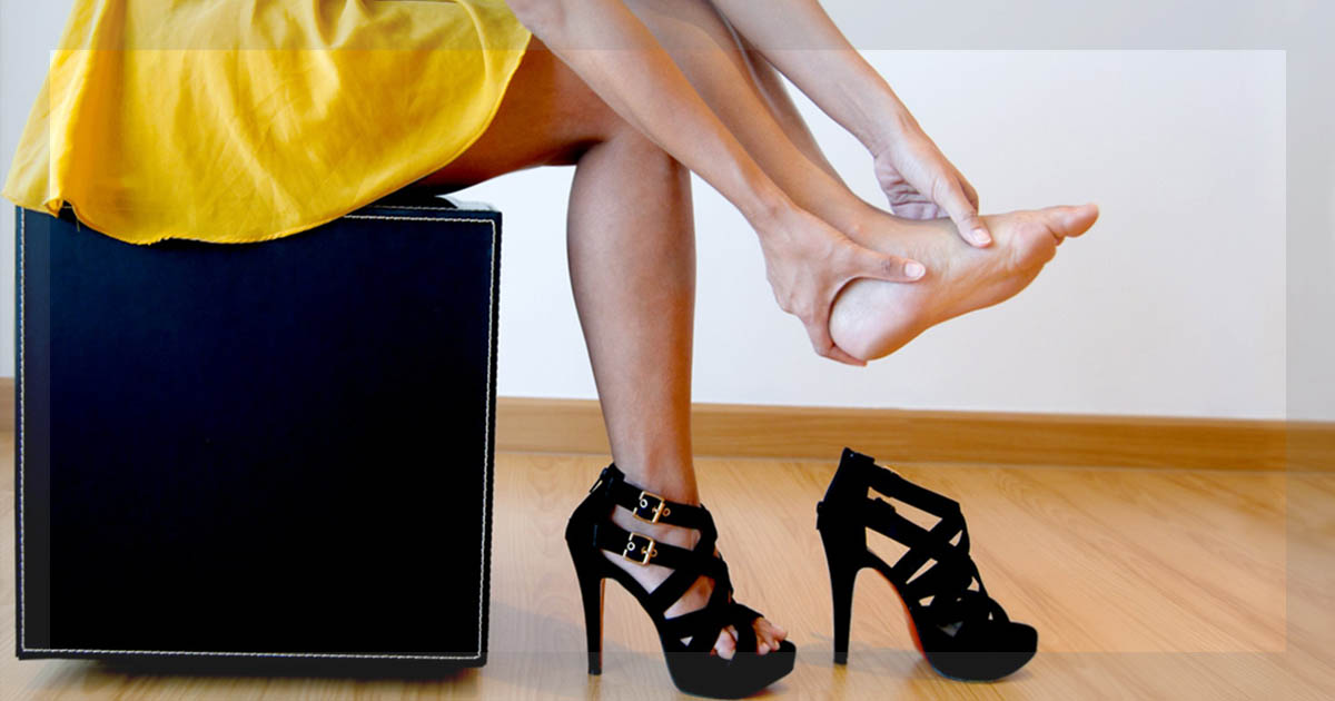 http://www.meranews.com/backend/main_imgs/highheels_it-is-difficult-for-women-to-conceive-who-wear-high-heels-re_0.jpg?89