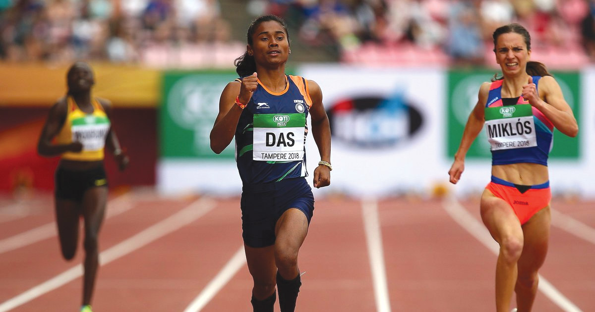 http://www.meranews.com/backend/main_imgs/hima-das_hima-das-wins-gold-in-world-jr-athletics-championships_0.jpg?63?35