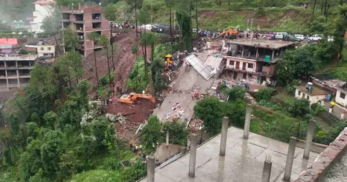 http://www.meranews.com/backend/main_imgs/himachalhotel_many-people-stranded-in-debris-of-a-building-after-it-collap_0.jpg?17?26