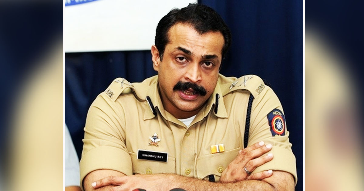 http://www.meranews.com/backend/main_imgs/himanshuroy_former-ats-chief-himanshu-roy-committed-suicide_0.jpg?73