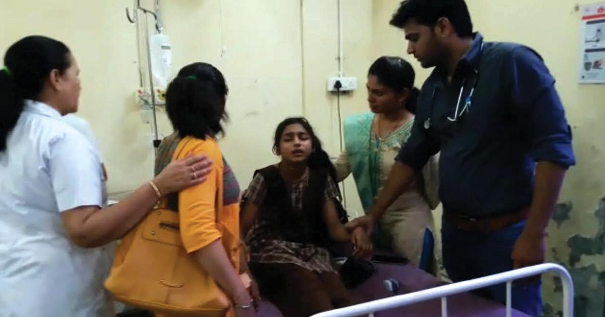 http://www.meranews.com/backend/main_imgs/hospital_rubella-vaccination-in-vadhvana_0.jpg?44