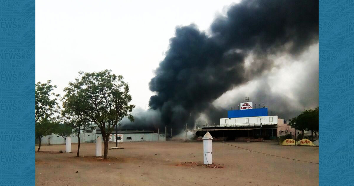 http://www.meranews.com/backend/main_imgs/hotelfire_rajkot-fire-broke-out-in-factory_0.jpg?71