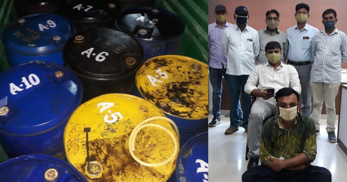 http://www.meranews.com/backend/main_imgs/illegalBioDieselLCB_biodiesel-illegal-business-modasa-himmatnagar-lcb-police_1.jpg?41