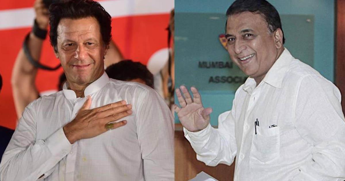 http://www.meranews.com/backend/main_imgs/imranandsunil_i-wanted-to-retire-but-imran-khan-threw-me-a-challenge-says_0.jpg?78?31
