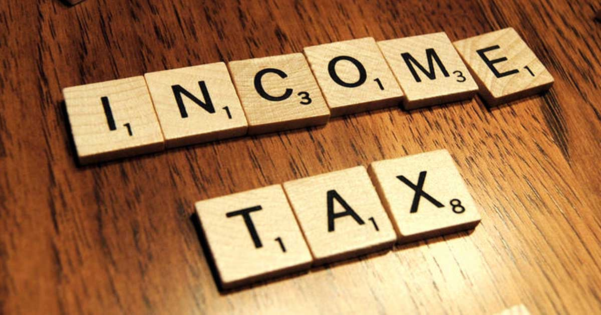 http://www.meranews.com/backend/main_imgs/incometax_income-tax-deadline-extended-till-october-15_0.jpg?11