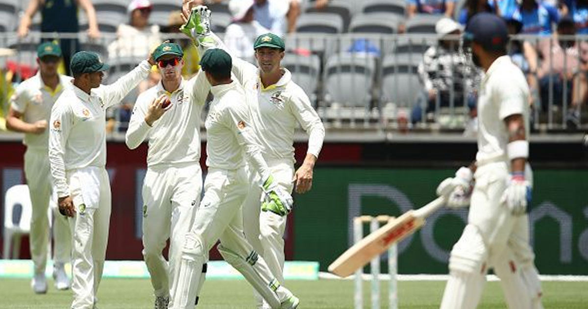 http://www.meranews.com/backend/main_imgs/ind-vs-aus_perth-test-india-stumble-to-146-runs-defeat-aussies-level_0.jpg?28
