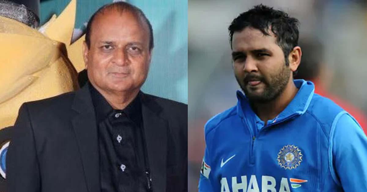 http://www.meranews.com/backend/main_imgs/indedadx_former-indian-cricketer-parthiv-patel-father-ajaybhai-bipinchandra-passed-away_0.jpg?50