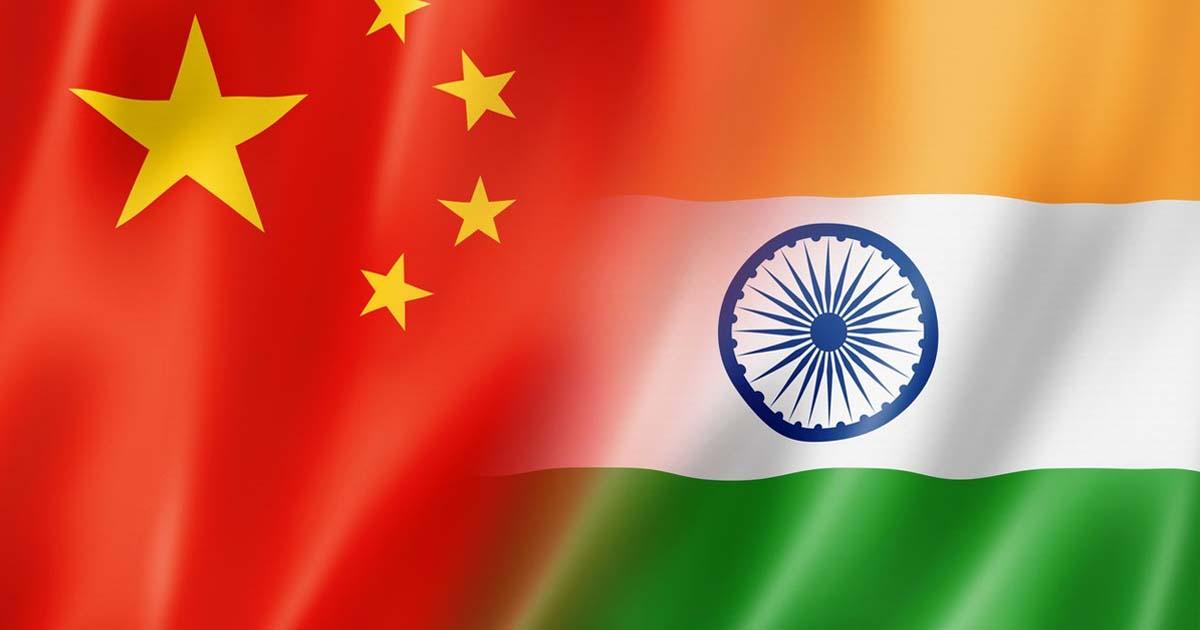 http://www.meranews.com/backend/main_imgs/indiachinaflag_indian-soldiers-china-india-chaina-ladakh-dispute_0.jpg?32