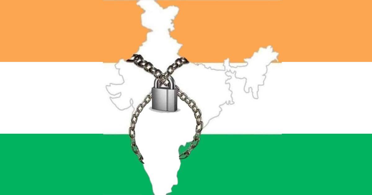 http://www.meranews.com/backend/main_imgs/indialockdown_lockdown-extended-in-india-latest-news-now-focus-of-coronavirus-hotspots_0.jpg?6