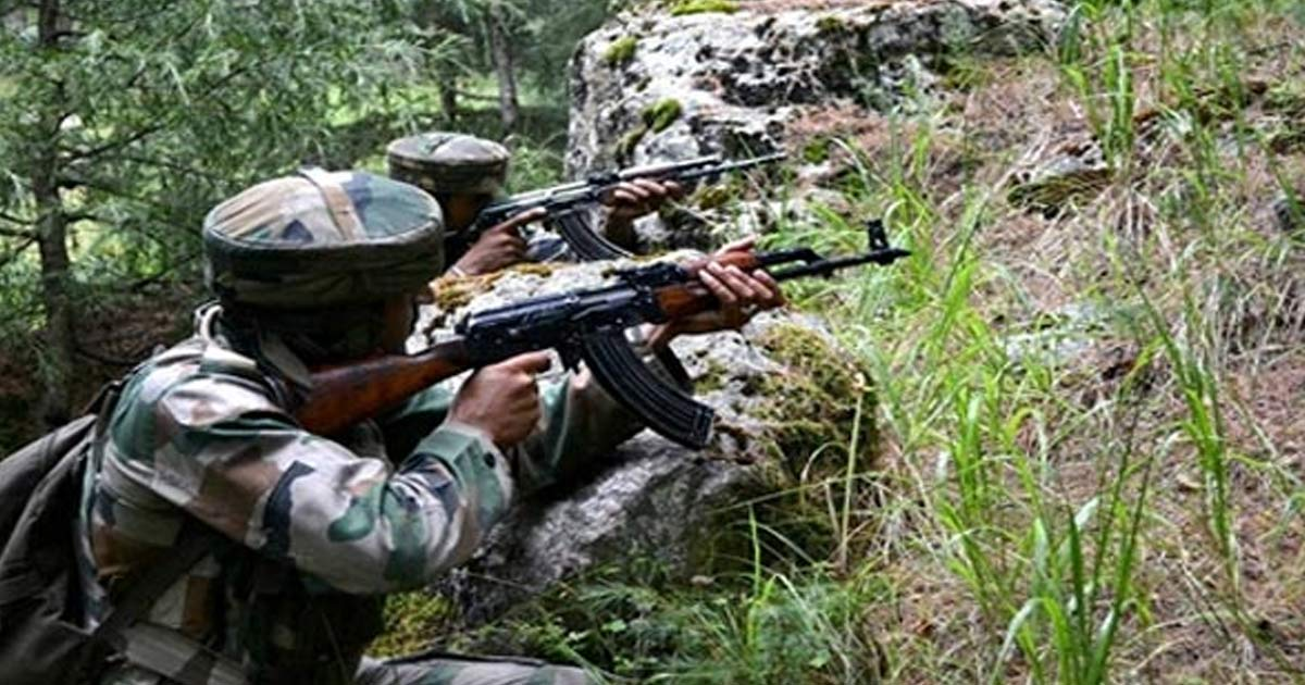 http://www.meranews.com/backend/main_imgs/indian-army_baramulla-two-terrorists-killed-in-the-encounter_0.jpg?3?30