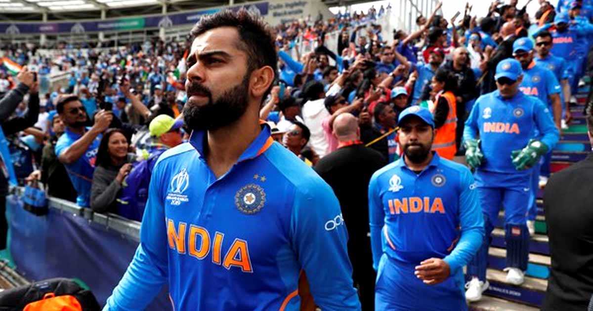 http://www.meranews.com/backend/main_imgs/indiancrecketteam_icc-mens-t20-world-cup-2020-schedule-indias-first-match-w_0.jpg?95?72?24