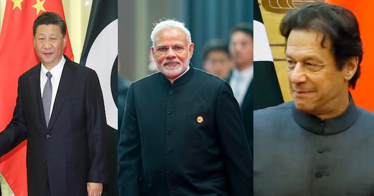 http://www.meranews.com/backend/main_imgs/indiapakistanchina_pakistan-and-chinas-efforts-to-internationalise-jk-fail_0.jpg?50?75
