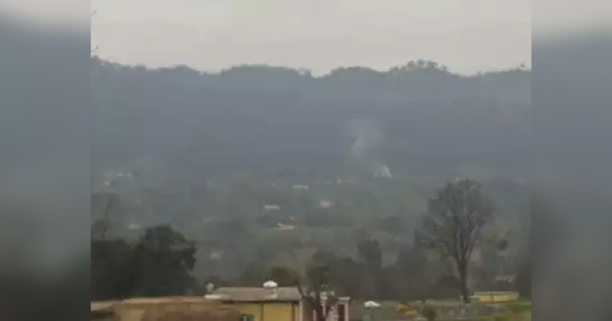 http://www.meranews.com/backend/main_imgs/indiapakwar2019_ceasefire-violation-by-pakistan-in-nowshera-sector-and-akhno_0.jpg?21