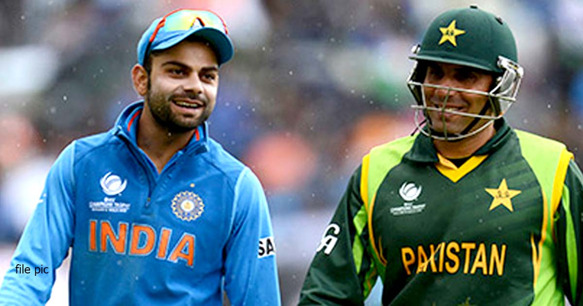http://www.meranews.com/backend/main_imgs/indiavspakistancricket_pulwama-attack-bcci-sources-on-india-pak-world-cup-match-r_0.jpg?39