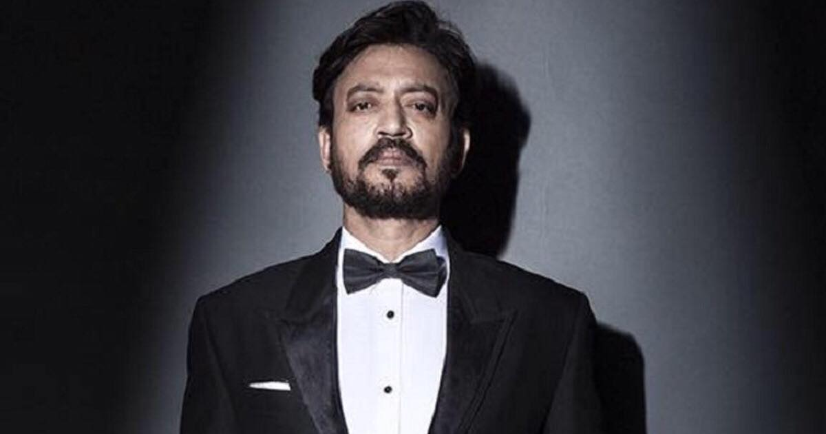 http://www.meranews.com/backend/main_imgs/irfankhan_actor-irrfan-khan-passes-away_0.jpg?88?72?74
