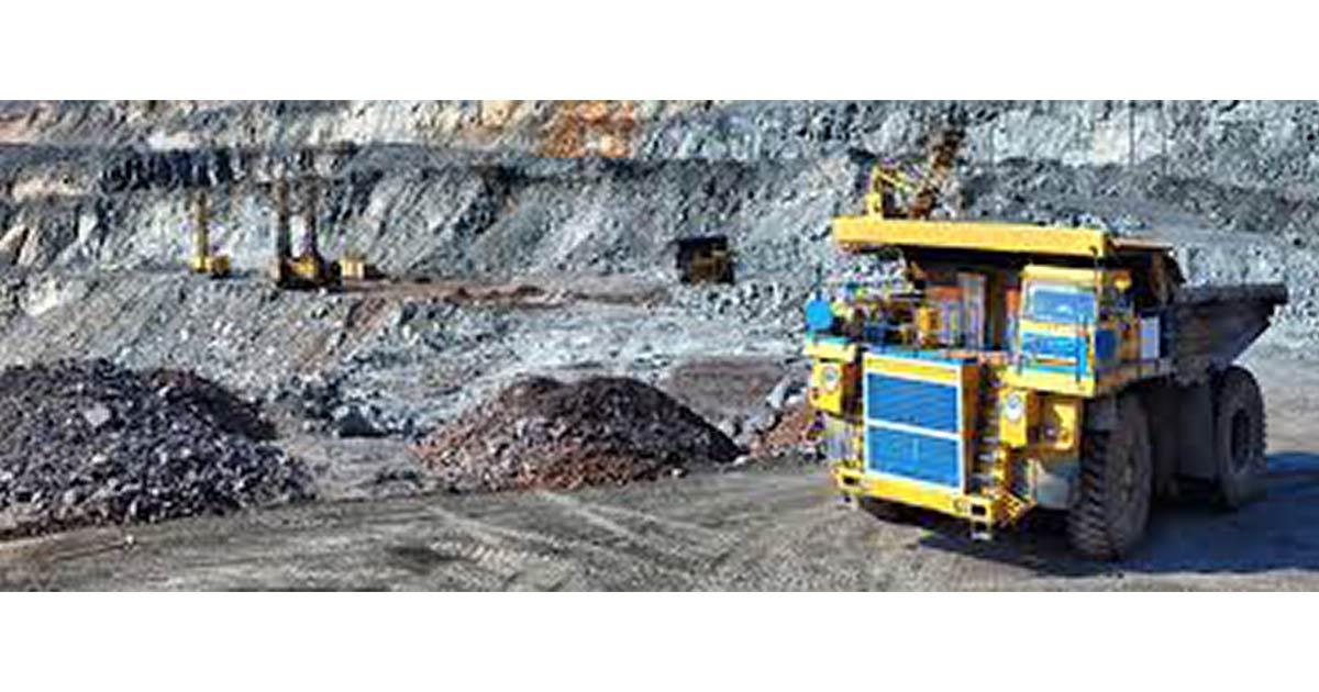 http://www.meranews.com/backend/main_imgs/irom_rising-iron-ore-prices-will-help-boost-steel-mills-profits_0.jpg?19