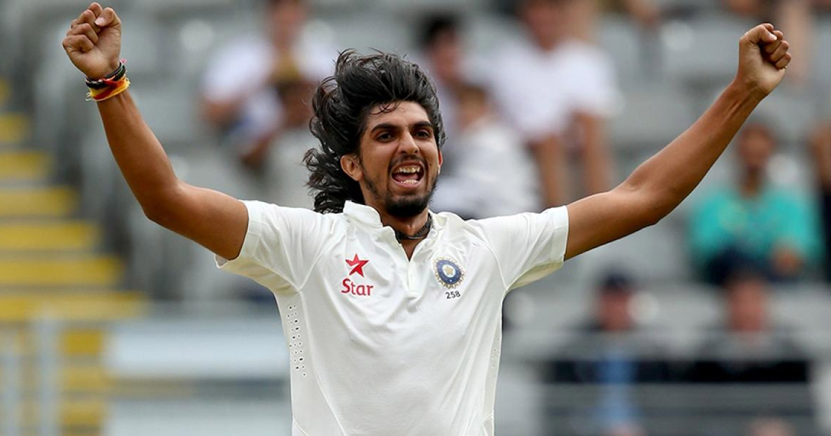 http://www.meranews.com/backend/main_imgs/ishant-sharma_ishant-sharma-fifth-indian-test-player-to-take-50-wickets-ag_0.jpg?80?24