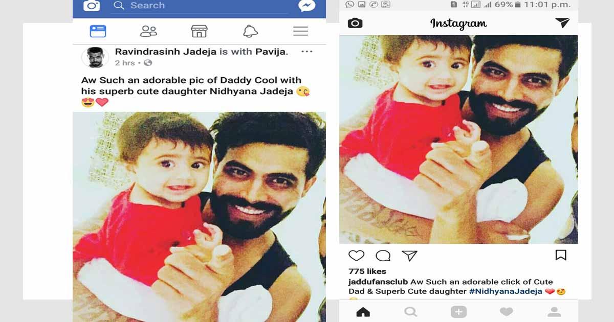 http://www.meranews.com/backend/main_imgs/jadejafinal_cricketer-ravindra-jadeja-shared-his-daughters-photo-on-soc_0.jpg?95