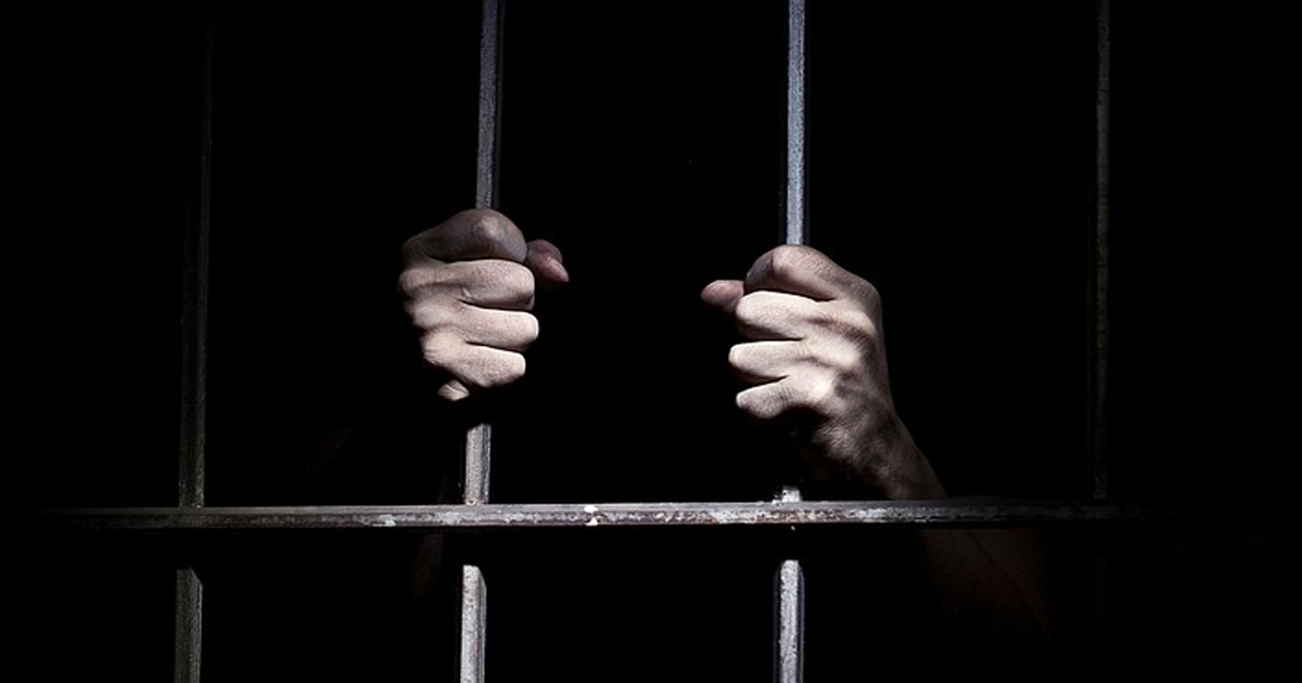 http://www.meranews.com/backend/main_imgs/jail_andaman-nicobar-police-nab-cheat_0.jpg?76