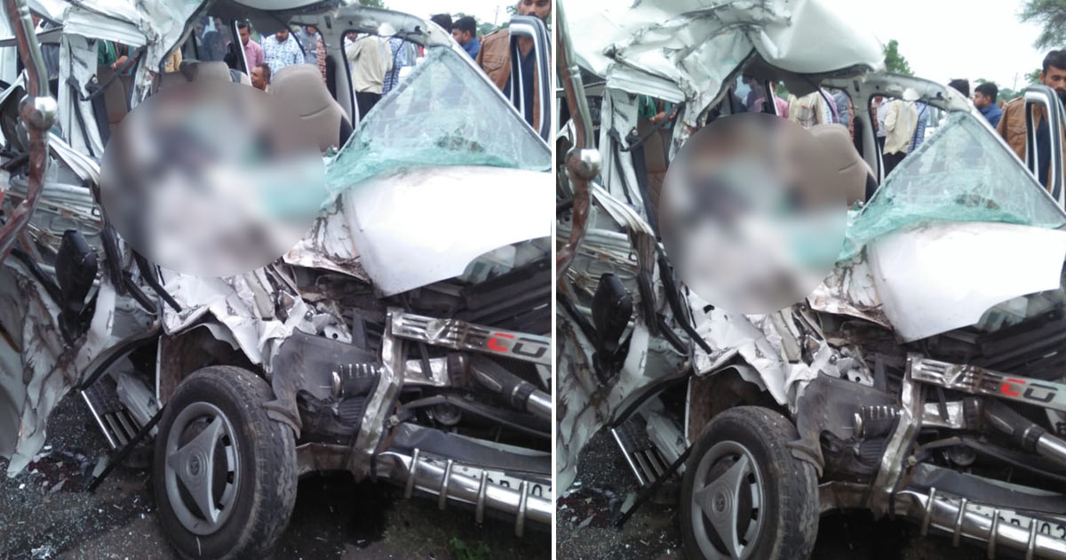 http://www.meranews.com/backend/main_imgs/jamnagar-accident_six-persons-of-a-single-family-died-in-an-accident-near-jamnagar_0.jpg?18