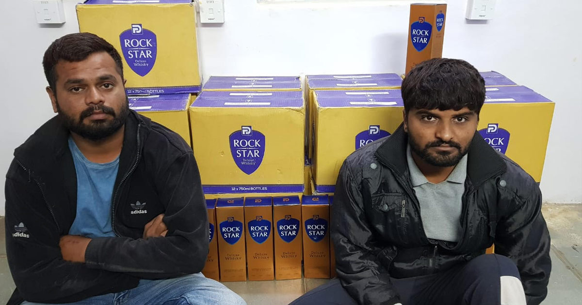 http://www.meranews.com/backend/main_imgs/jamnagar-butlegar_jamnagar-bootlegger-found-to-have-hidden-liquor-in-a-tunnel_0.jpg?71
