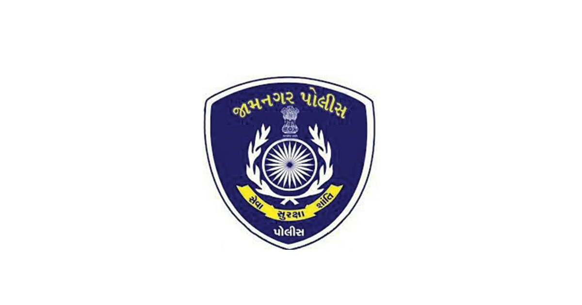 http://www.meranews.com/backend/main_imgs/jamnagar-police_jamnagar-groups-clash-over-construction-of-house-in-bedi-k_0.jpg?13