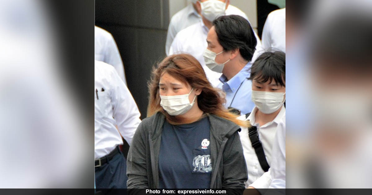 http://www.meranews.com/backend/main_imgs/japan_tokyo-mother-arrested-after-daughter-3-died-after-week-on_0.jpg?84