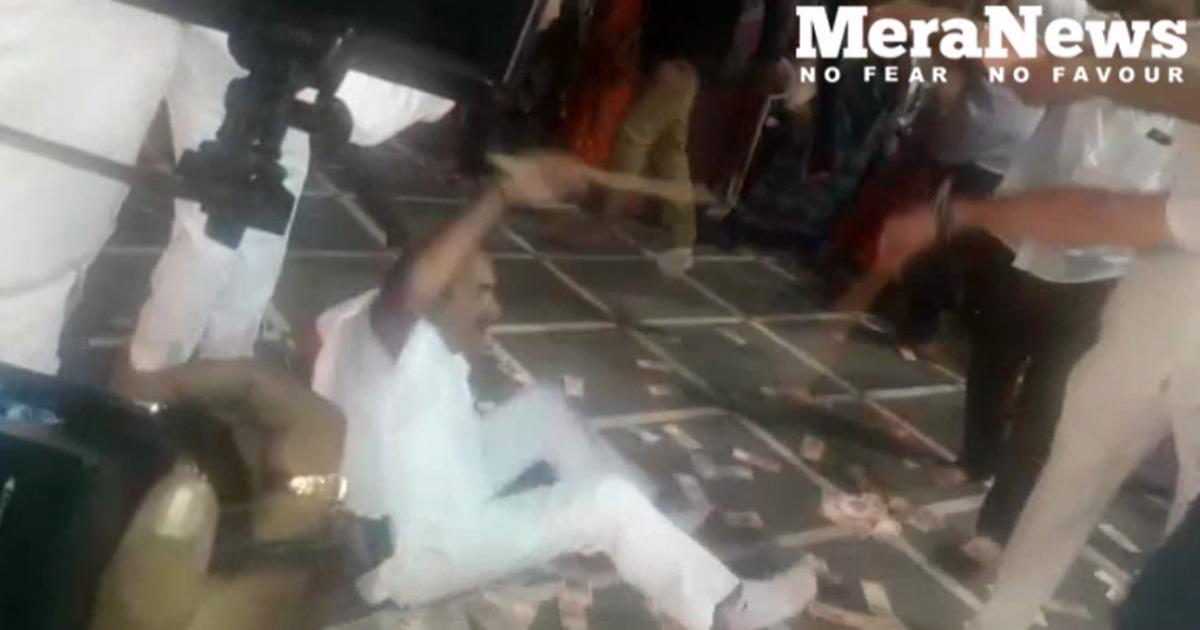 http://www.meranews.com/backend/main_imgs/jayanti-bhanushali-dance0_jayanti-bhanushali-was-played-dandiya-raas-before-some-days_1.jpg?54