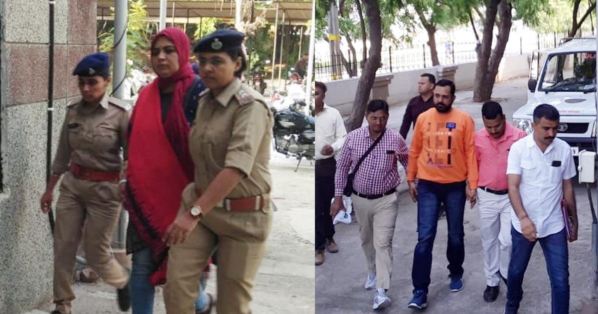 http://www.meranews.com/backend/main_imgs/jayanti_jayanti-bhanusali-murder-case-chhabil-patel-used-google-map_0.jpg?19