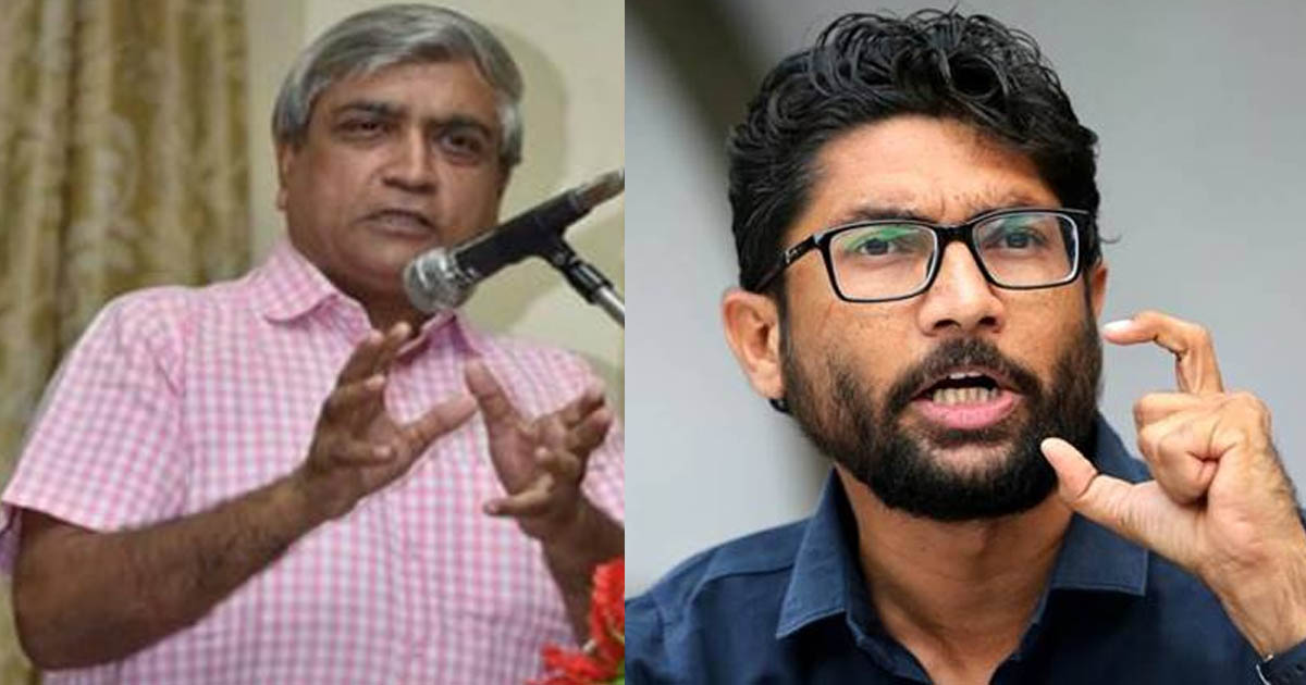 http://www.meranews.com/backend/main_imgs/jigneshmevani_principal-of-h-k-arts-college-given-resignation-after-jignes_0.jpg?63