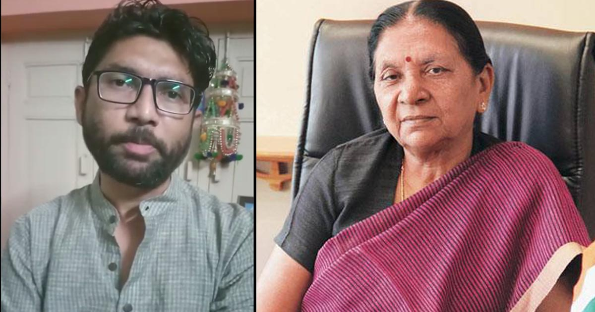 http://www.meranews.com/backend/main_imgs/jigneshmevanianandibenpatel_jignesh-mevani-talking-about-una-dalit-family-watch-this-vi_0.jpg?9