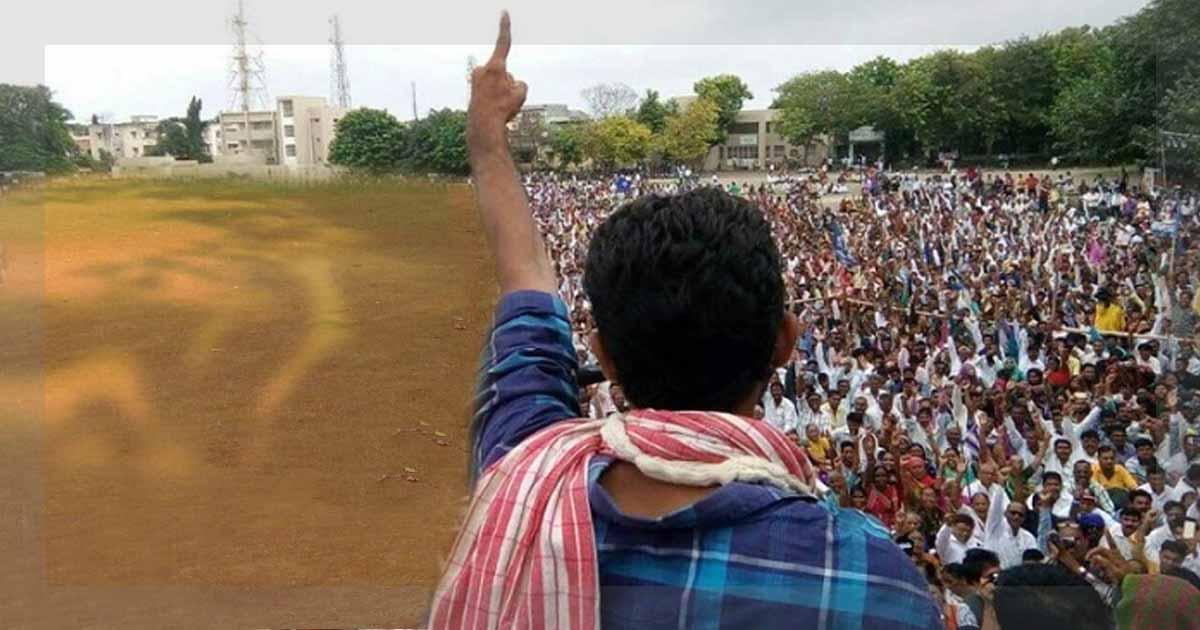 http://www.meranews.com/backend/main_imgs/jigneshmewanitwosidecrowd_prashant-dayals-open-letter-to-jignesh-mevani_0.jpg?49