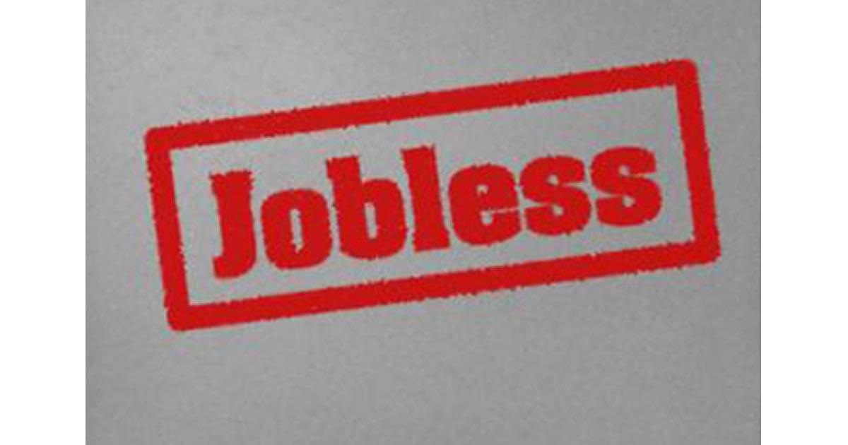 http://www.meranews.com/backend/main_imgs/jobless_gujarat-govt-sacks-15-contractual-teachers_0.jpg?61