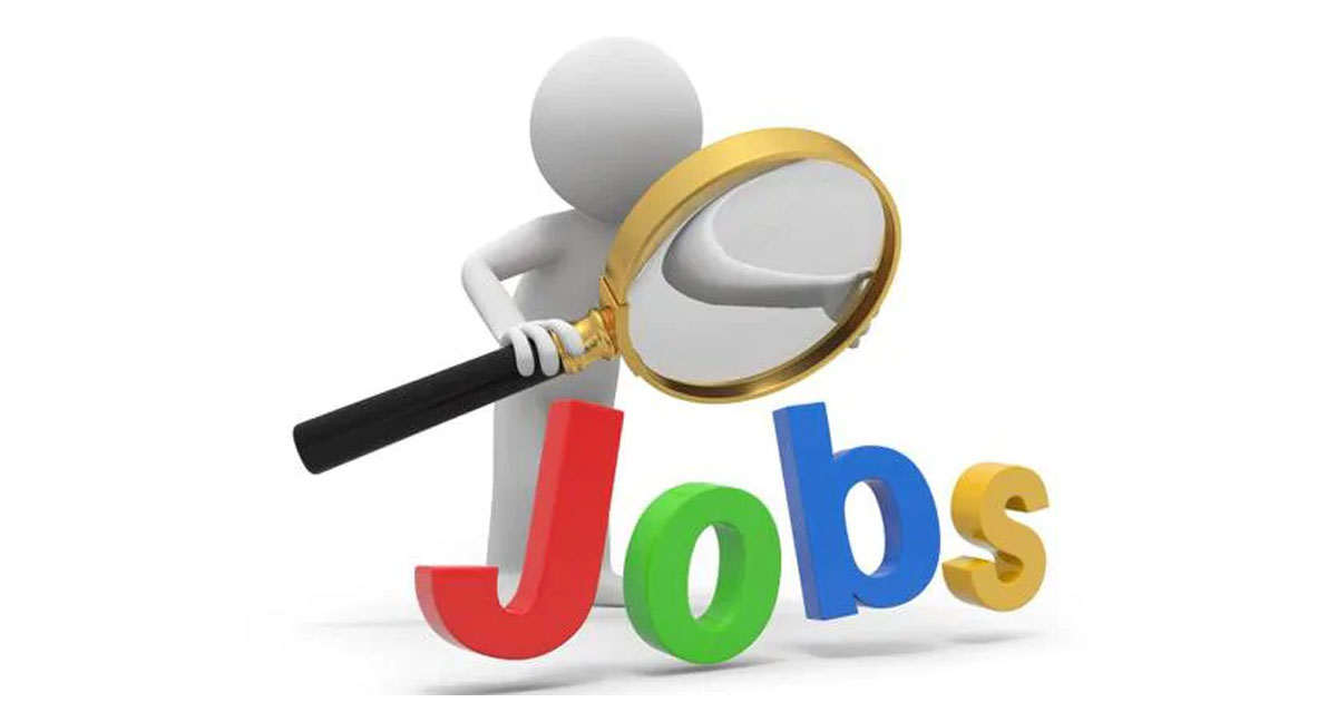 http://www.meranews.com/backend/main_imgs/jobreqruitment_uttrakhand-recruitment-in-sssc-and-public-service-commissio_0.jpg?61