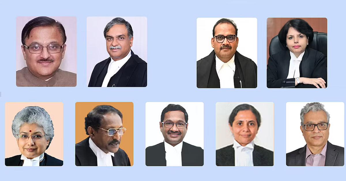 http://www.meranews.com/backend/main_imgs/judge_supreme-court-judge-oath-oath-nine-sc-judge-oath-sc-sc-j_0.jpg?19
