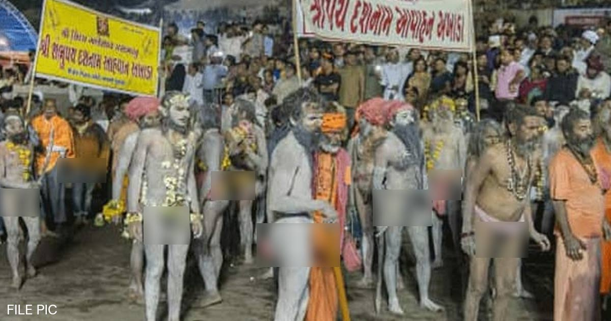 http://www.meranews.com/backend/main_imgs/junagadh_gujarat-junagadh-somnath-kumbhmela-mahashivratri-andolan-saints-news_0.jpg