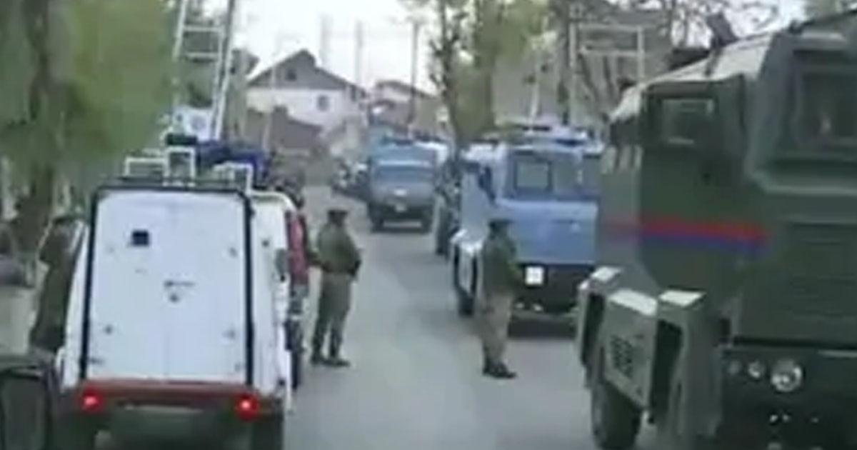 http://www.meranews.com/backend/main_imgs/kASHMIR_srinagar-police-dr-saifullah-hizbul-commander-hizbul-mujahideen_0.jpg?62