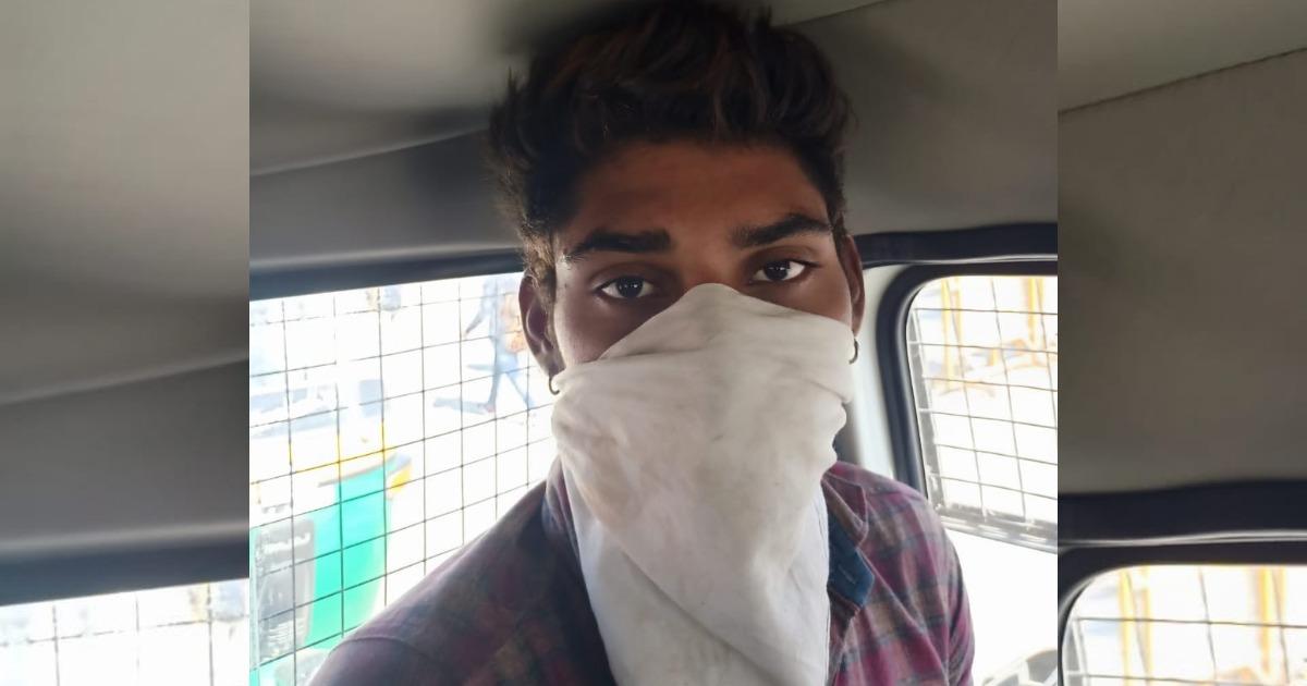 http://www.meranews.com/backend/main_imgs/kalabeliaGangsagrit_modasa-police-himatnagar-kalbelia-gang-thief-ac-compressor_0.jpg?46