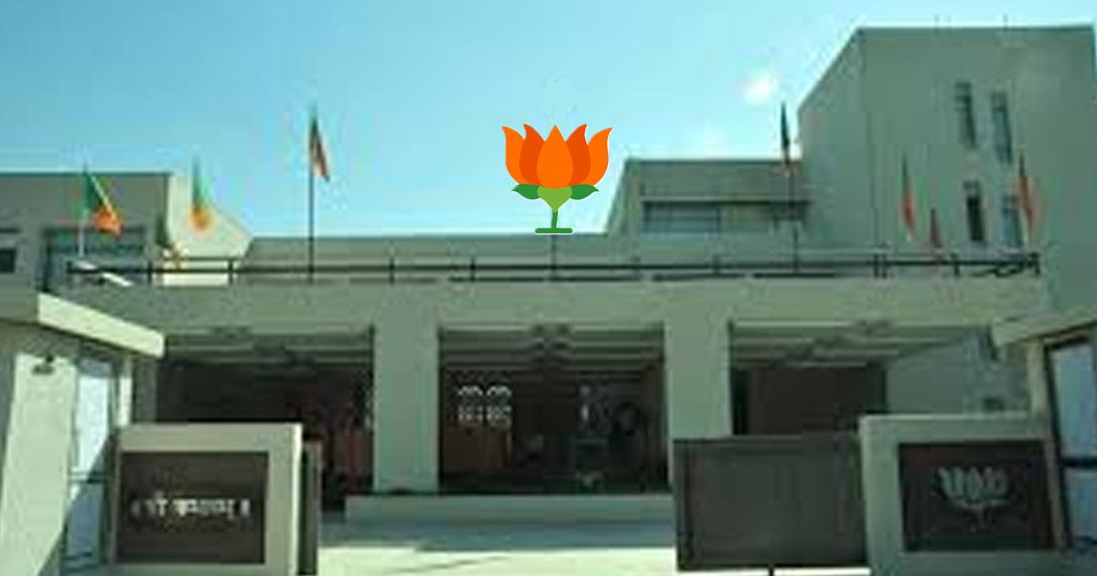 http://www.meranews.com/backend/main_imgs/kamalamgandhinagarbjp_ground-report-of-kutch-kandla-bjp-may-give-shock-to-voters_0.jpg?75