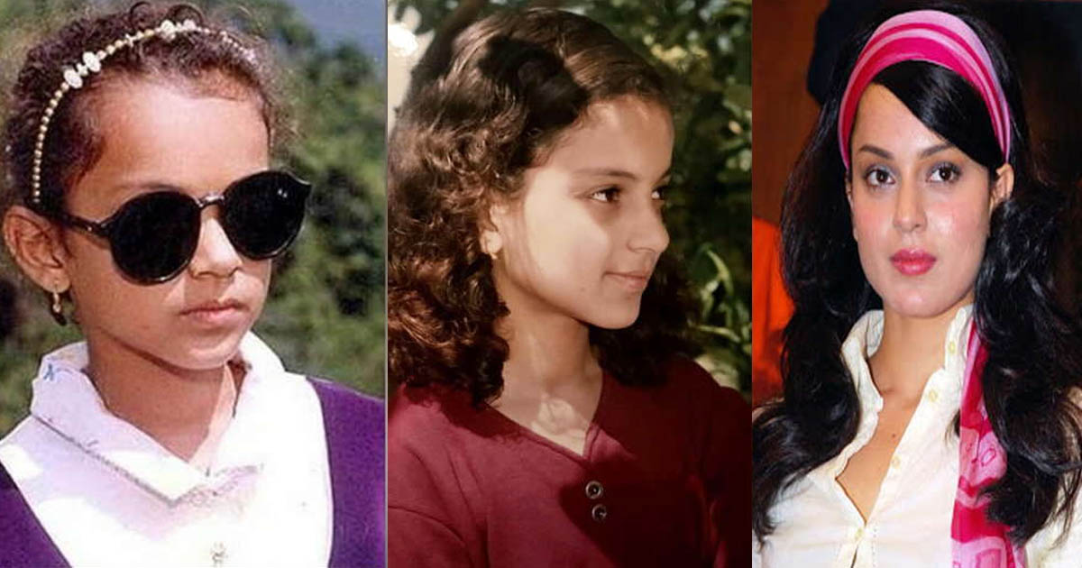 http://www.meranews.com/backend/main_imgs/kangana_kangna-ranauts-childhood-pics-and-interesting-facts_0.jpg?41