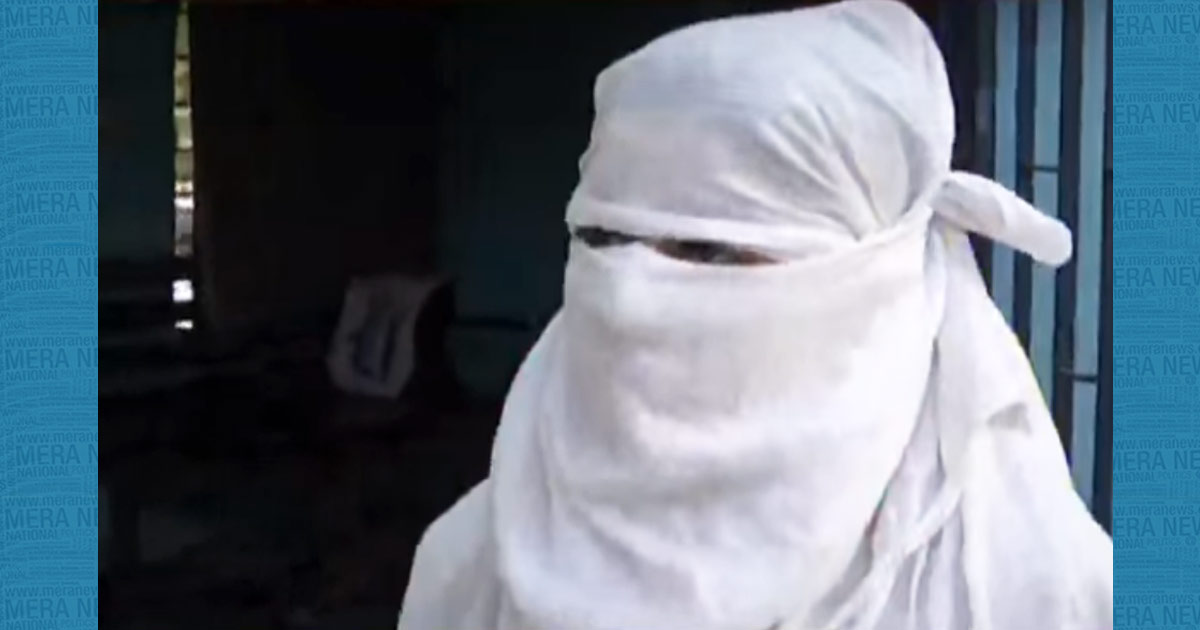 http://www.meranews.com/backend/main_imgs/kanoria_ahmedabad-kanoria-art-gallery-course-co-ordinator-arrested_0.jpg?85