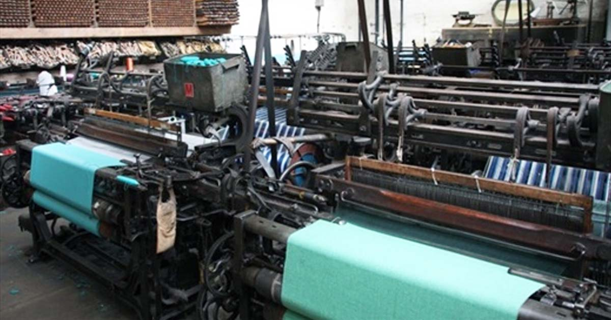 http://www.meranews.com/backend/main_imgs/kapadfectory_noteban-gst-effect-big-loss-in-textile-business_0.jpg?81?2