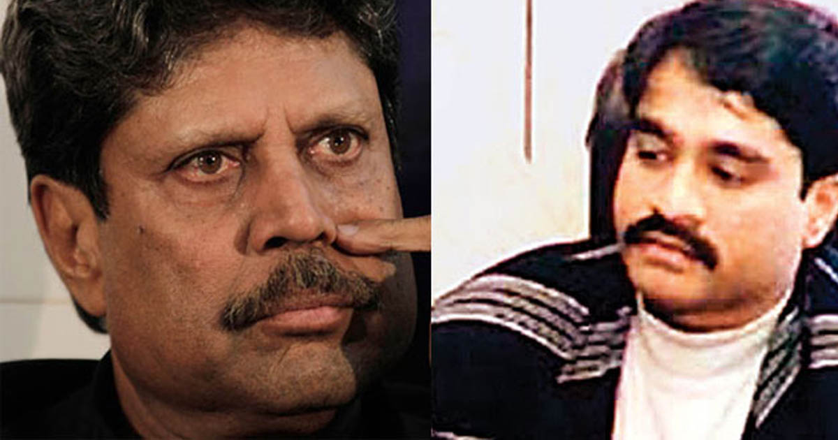 http://www.meranews.com/backend/main_imgs/kapilanddawood_when-kapil-dev-ordered-dawood-ibrahim-to-leave-dressing-room_0.jpg?82?37?25