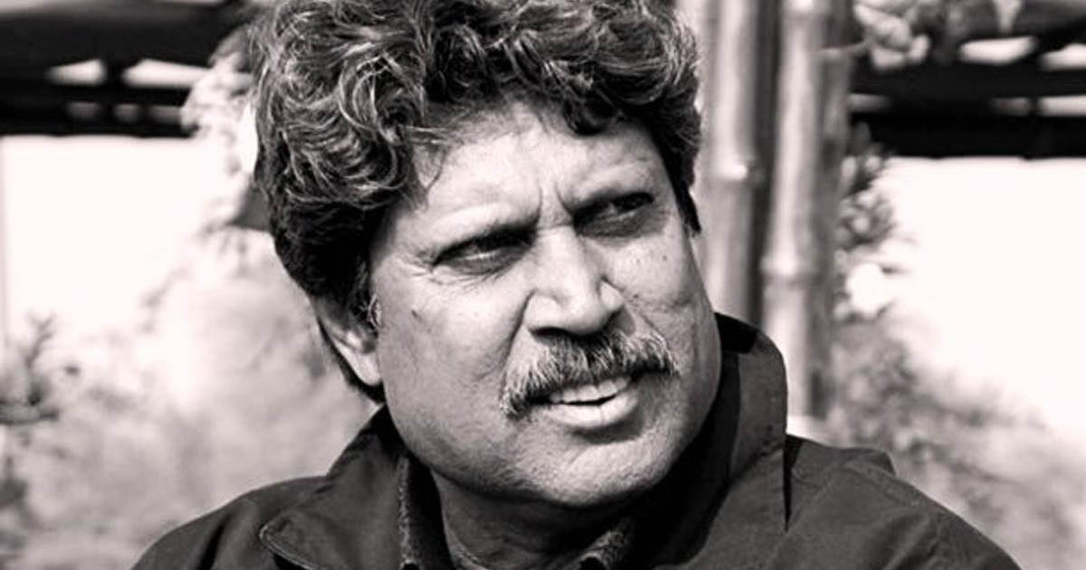 http://www.meranews.com/backend/main_imgs/kapildevbestindiancricketer_kapil-dev-hospitalised-after-suffered-heart-attack-former-cricket-captain-angioplasty_0.jpg?63