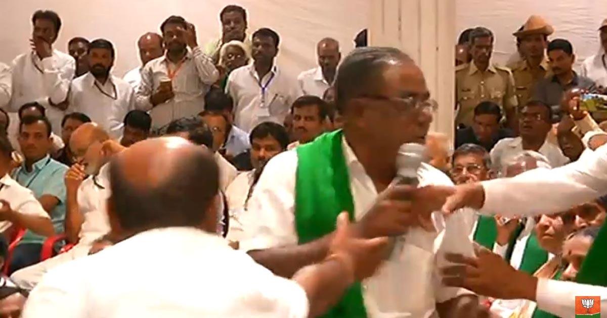 http://www.meranews.com/backend/main_imgs/karnatakacongress_farmer-manhandled-at-amit-shahs-programme-in-karnataka_0.jpg?54