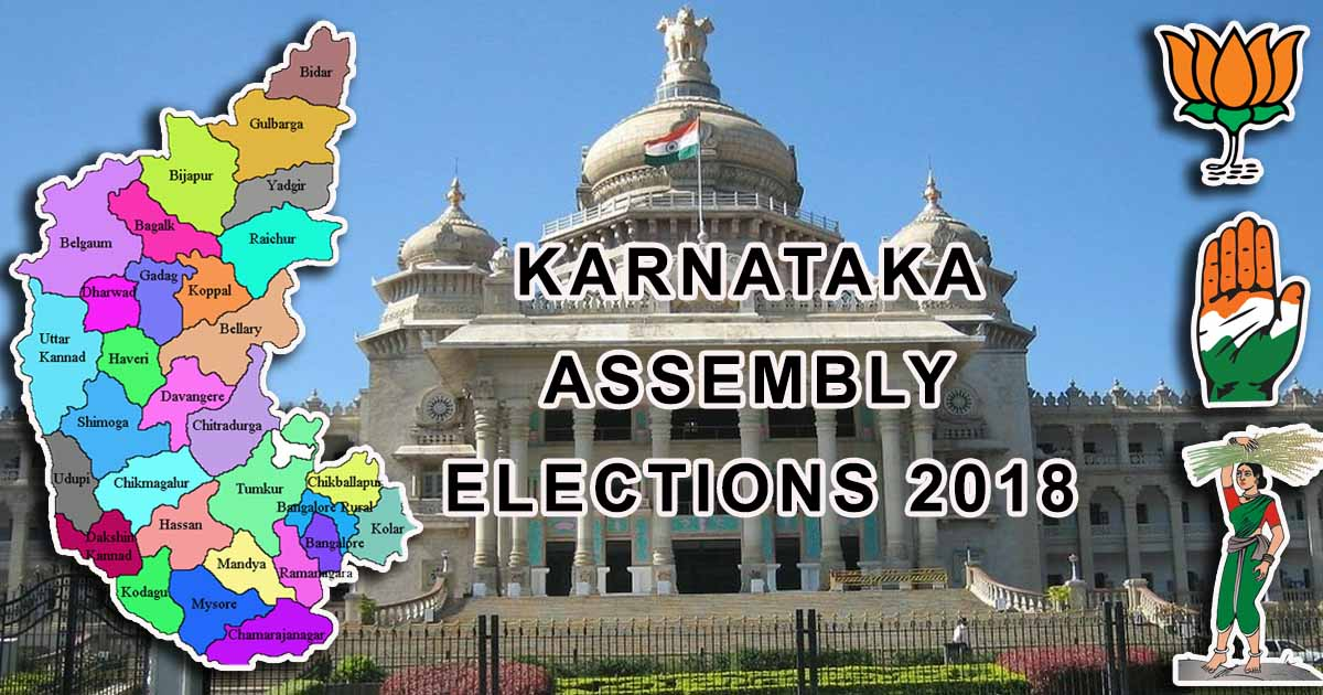 http://www.meranews.com/backend/main_imgs/karnatakaelections_karnataka-election-645-voter-turnout-recorded-till-5-pm_0.jpg?49