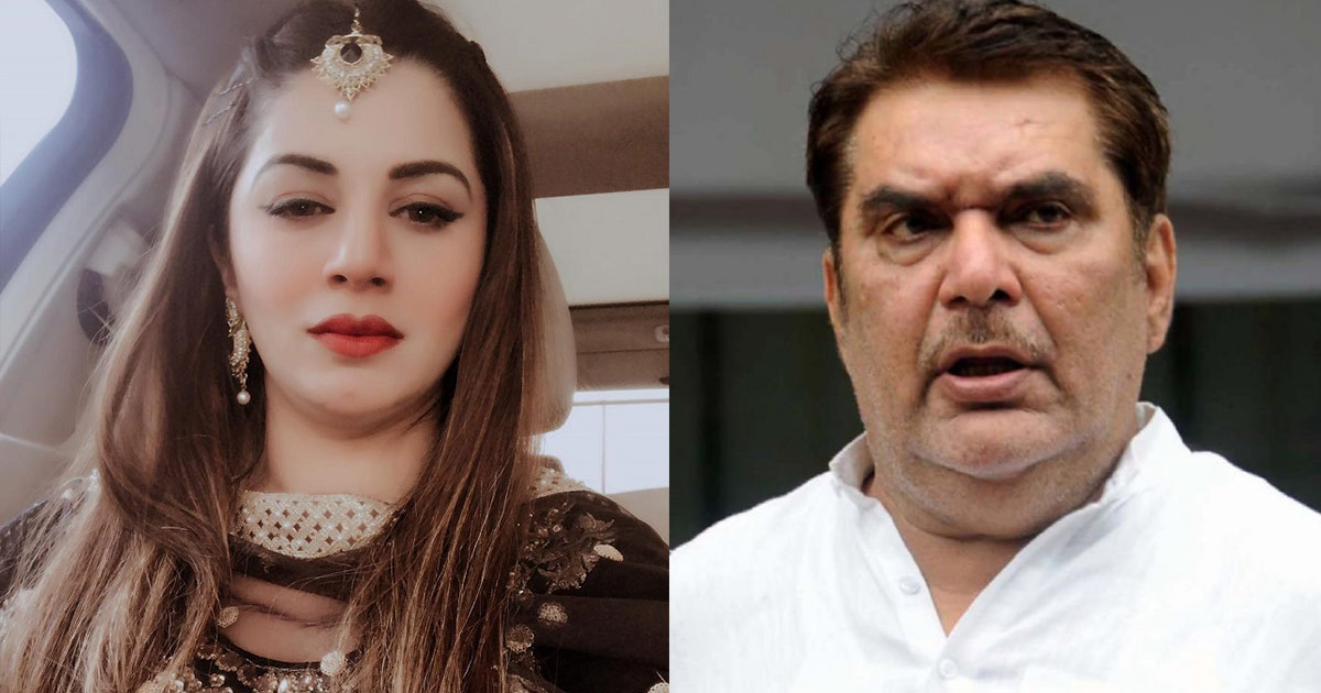 http://www.meranews.com/backend/main_imgs/kaynat-raza-murad_grand-masti-fame-kainat-arora-and-raza-murad-accused-of-chea_0.jpg?15